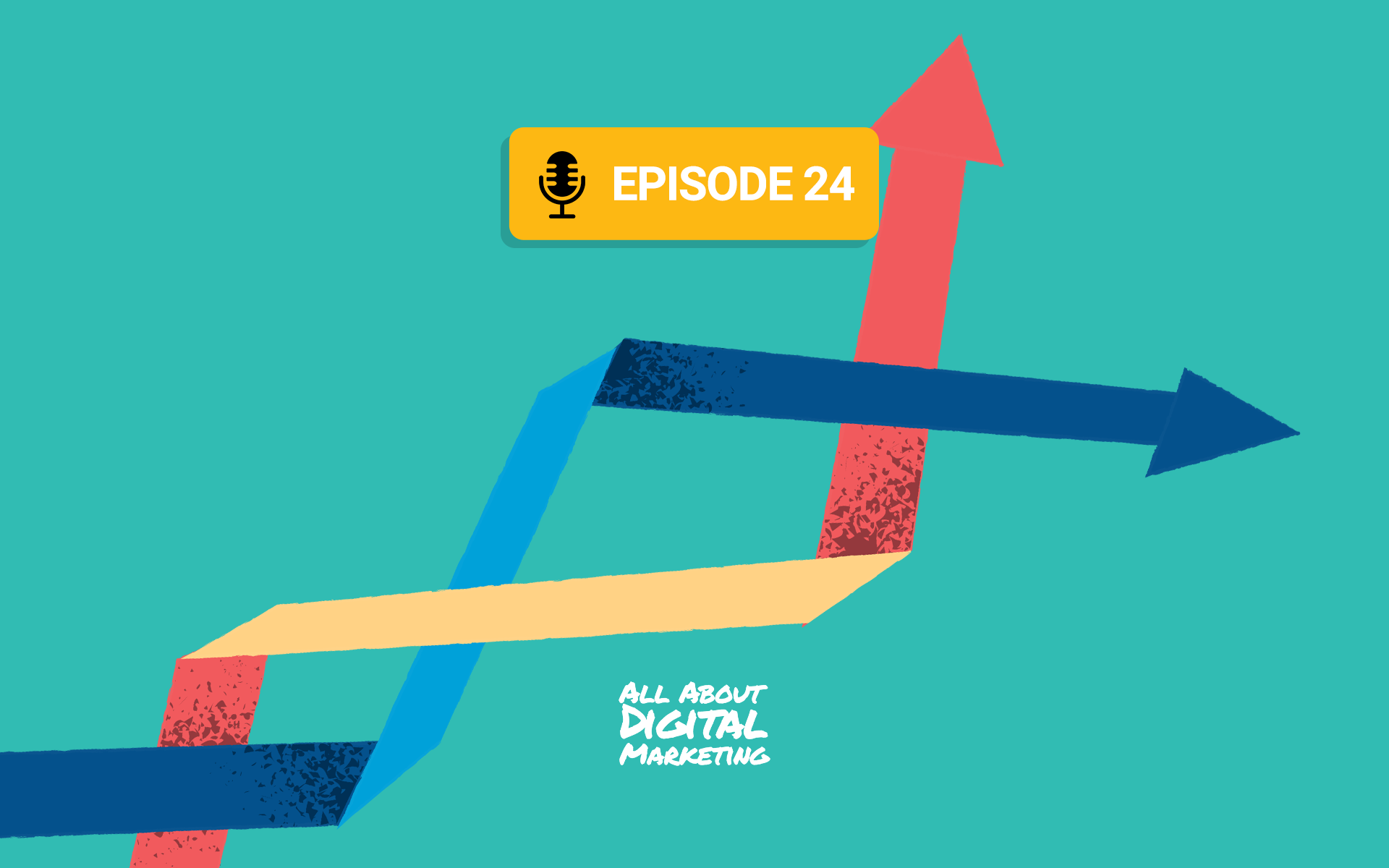 Ep.24 – Accelerating Your Small Business Growth with Adam King
