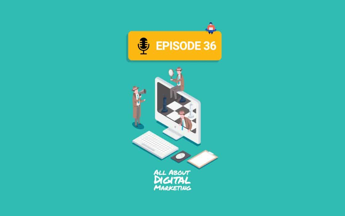 Ep-36 Pareto's Principle, or the 80/20 Rule for Business and Marketing