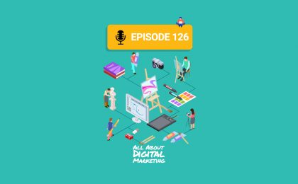 Ep-126 5 Ideas For Social Media Graphics Posts