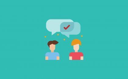 Ep 127 - Effective Communication