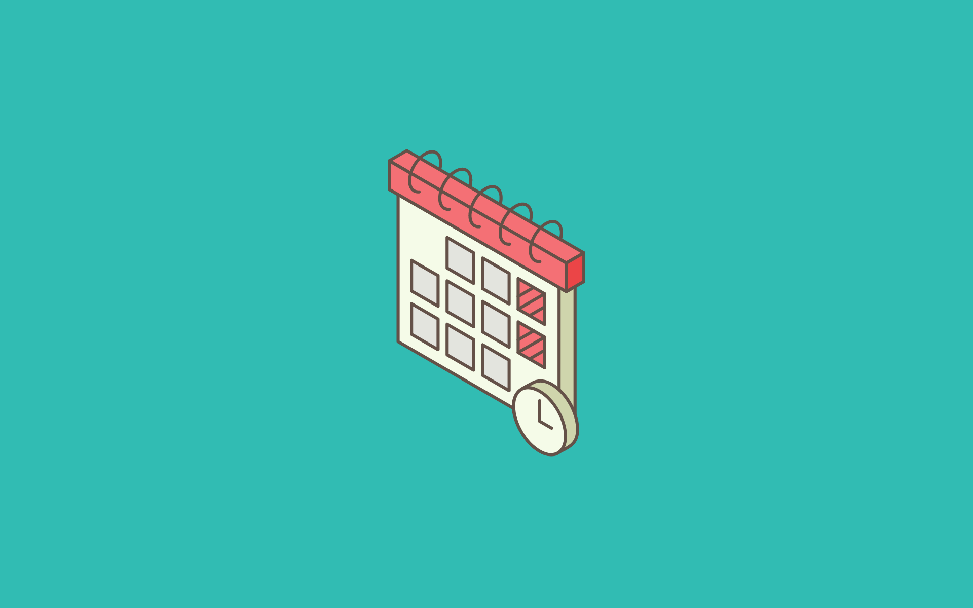 Ep.134 – What is a Content Calendar?